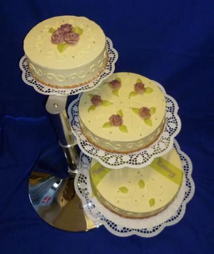 Torten Von Chocolate Dream S Geburtstagstorten Hochzeitstorten
